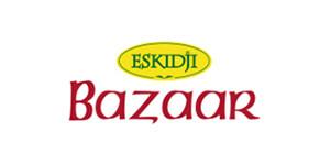 Eskidji Bazaar