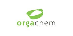 Orgachem