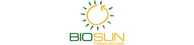 Biosun