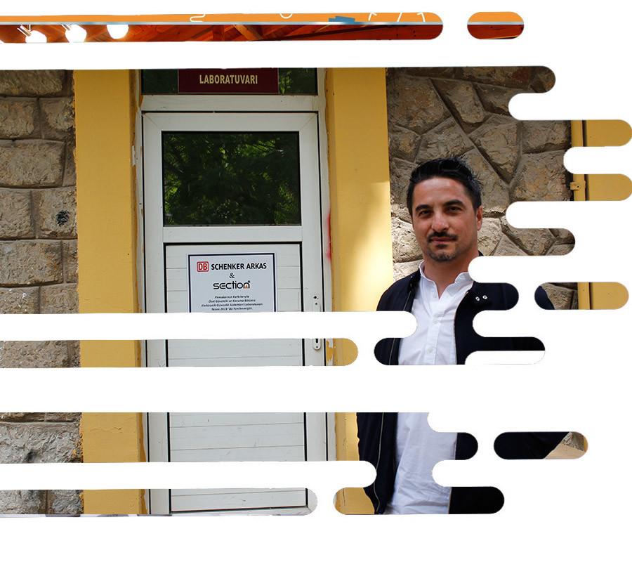 Kocaeli Üniversitesi Özel Güvenlik Bölümü Öğrencileri