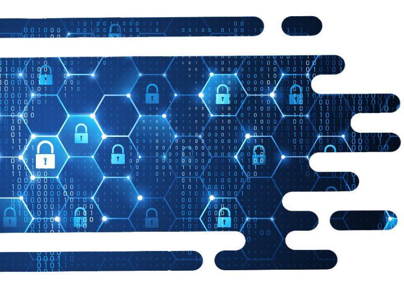 Siber Güvenlik Sİstemleri