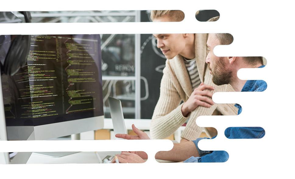 Projelendirme ve Ürün Seçim