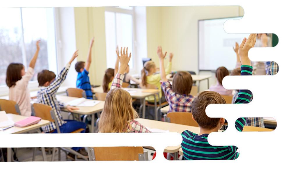 Okul Güvenlik Sistemleri