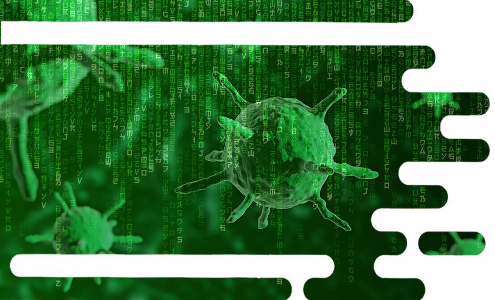 Corona Virüsü Ve Data Güvenliği